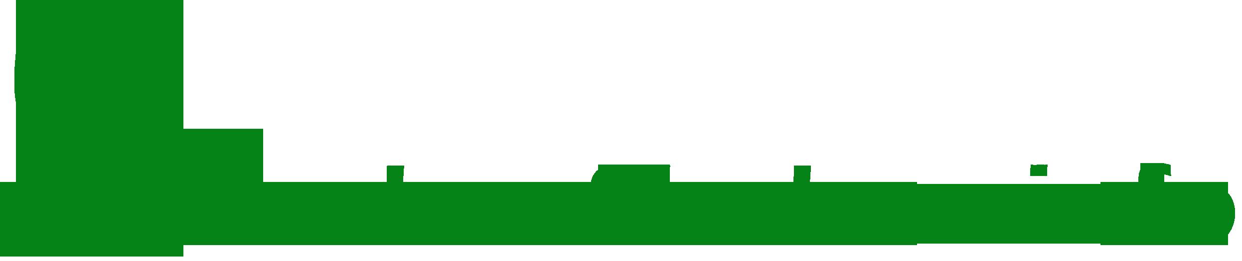 ShalomShalom.info