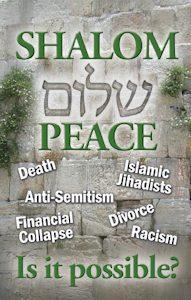 Shalom Tract